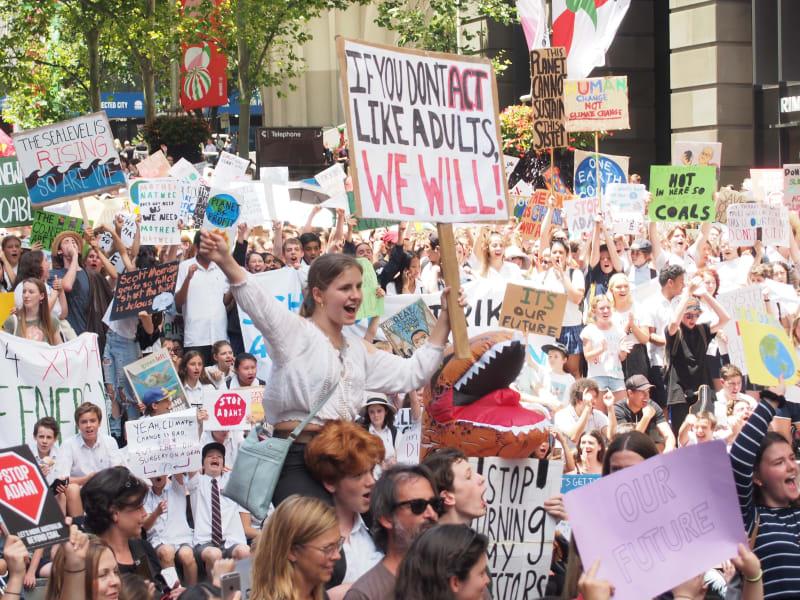 06_climate strike_Australia