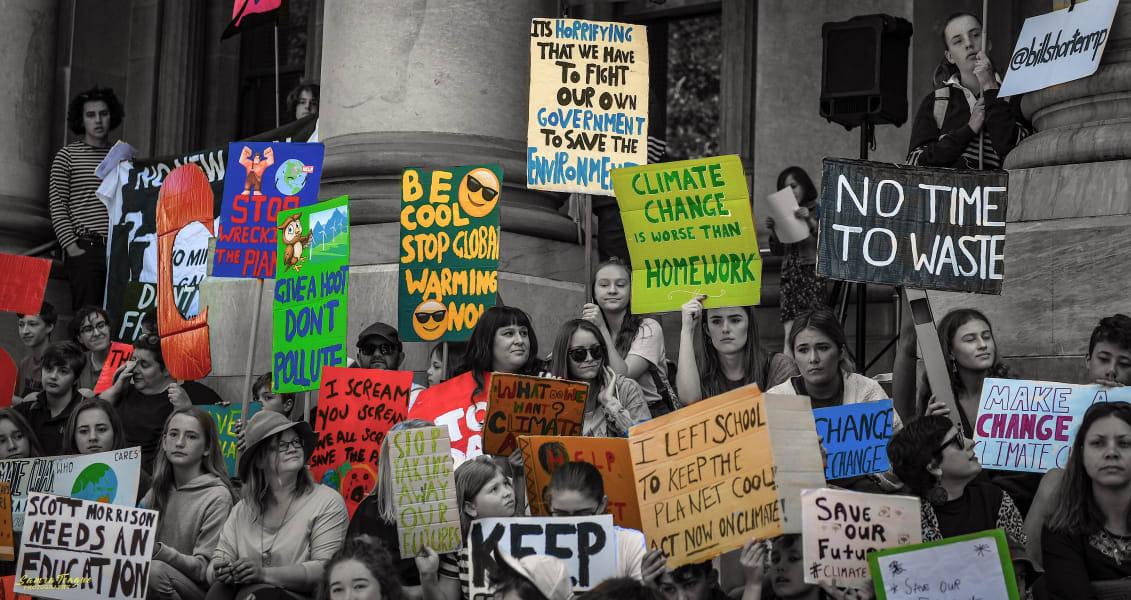 08_climate strike_Australia