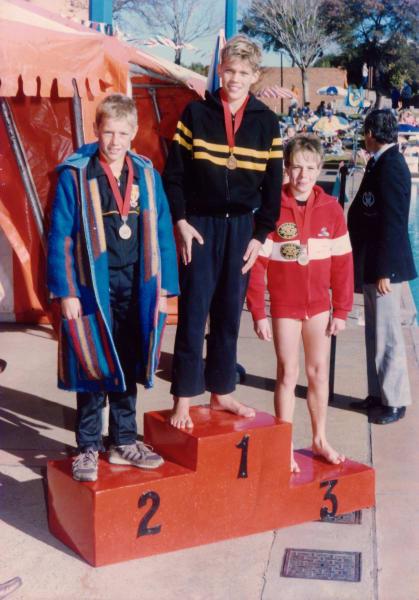 1988-07-01 (Sasol Champs 01)