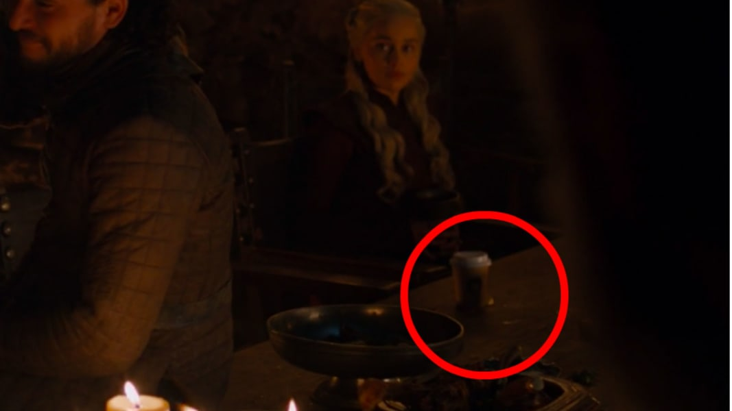game of thrones coffee 1