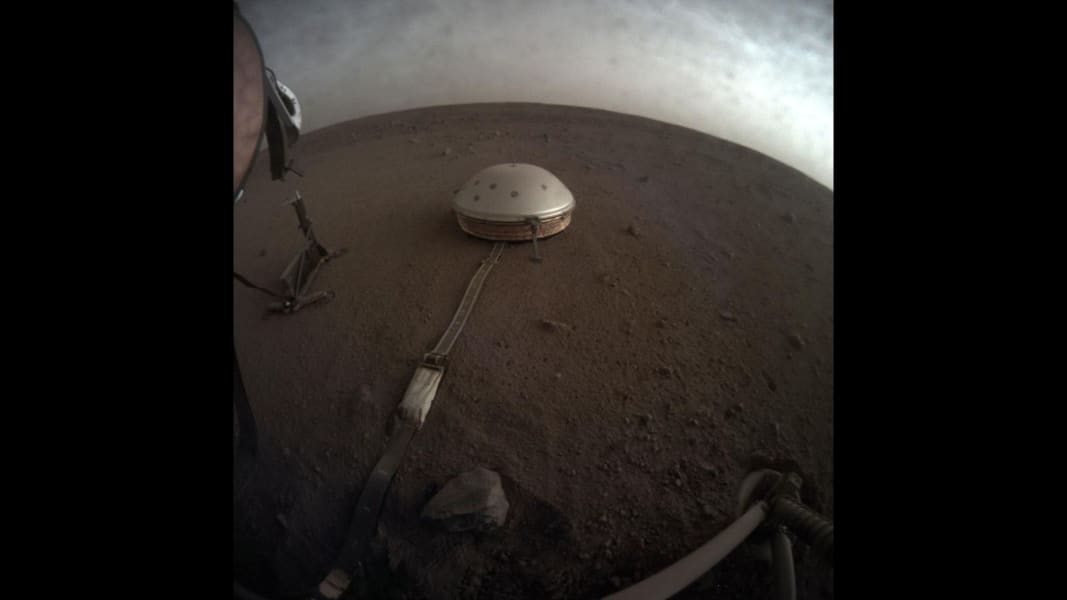 02 nasa mars insight