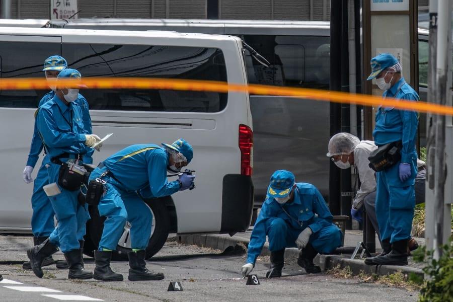 0528 japan stabbing 02