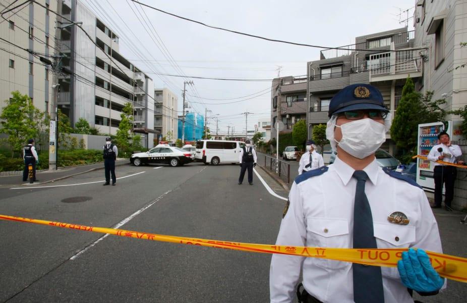 0528 japan stabbing 05