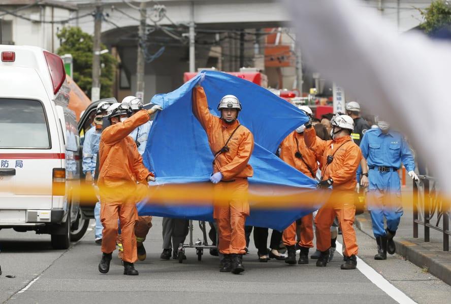 0528 japan stabbing 07