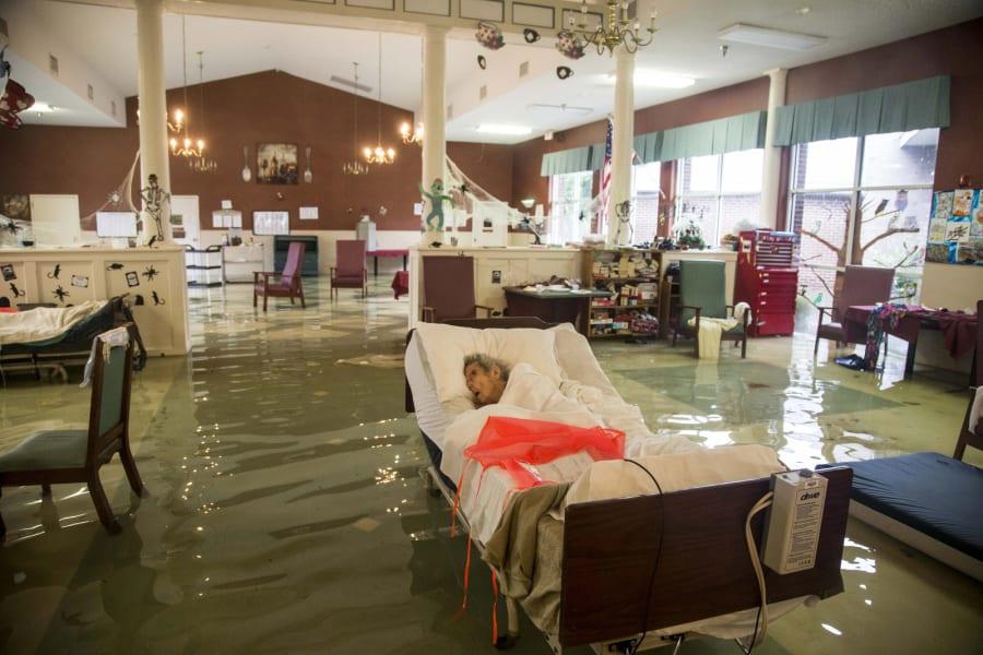 02 hurricane harvey 2018