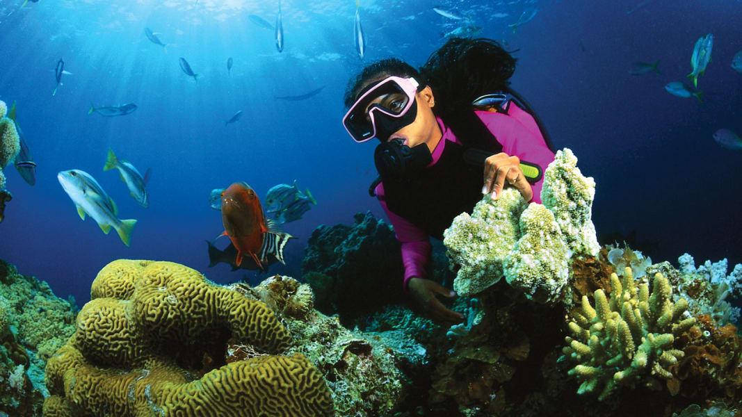 sri-lanka-tourism-images---hikkaduwa[1]