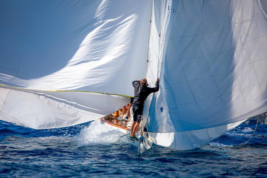 Mirabaud Yacht Racing Image award 20-Thomas CAMPION