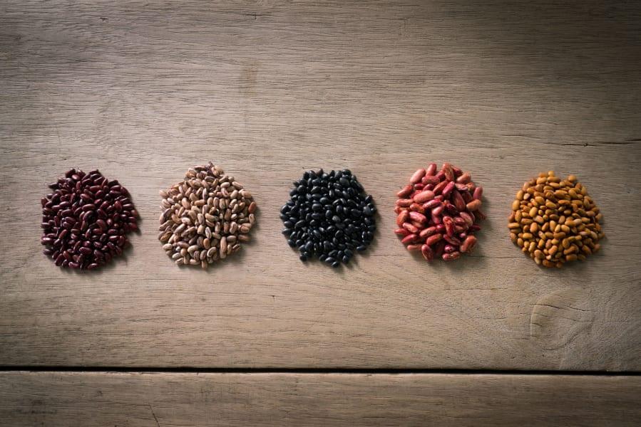 ingredients to longevity 3