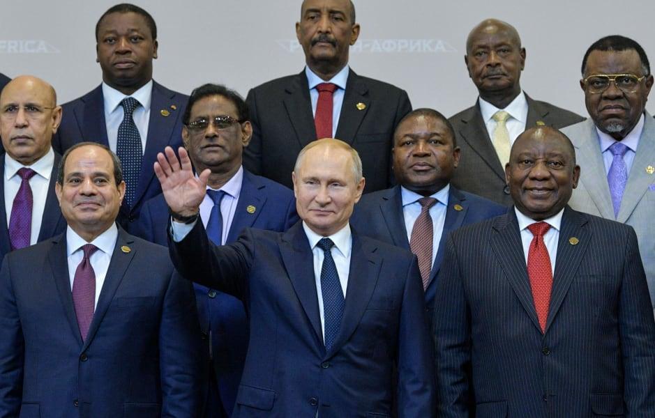 01 putin africa summit