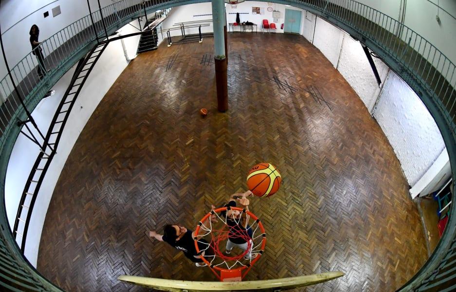 rue de previse france basketball 02