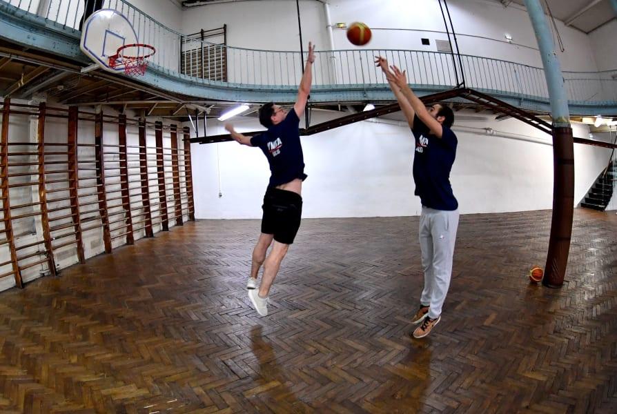 rue de previse france paris basketball 03