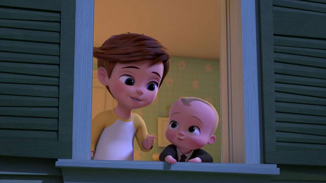 02 Boss-Baby Netflix Hulu Amazon March