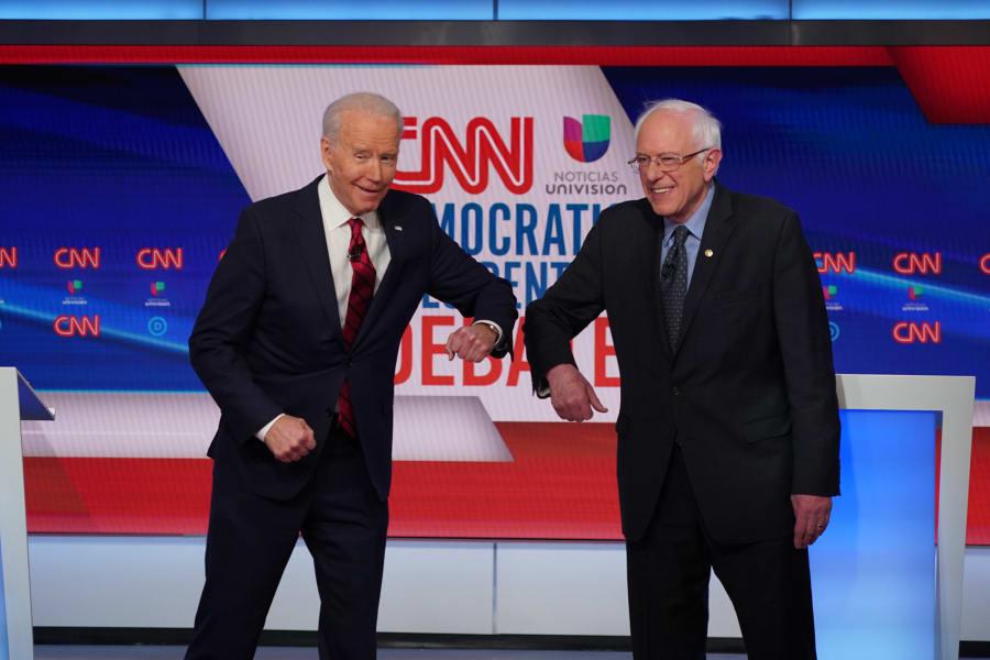 10 cnn debate 0315