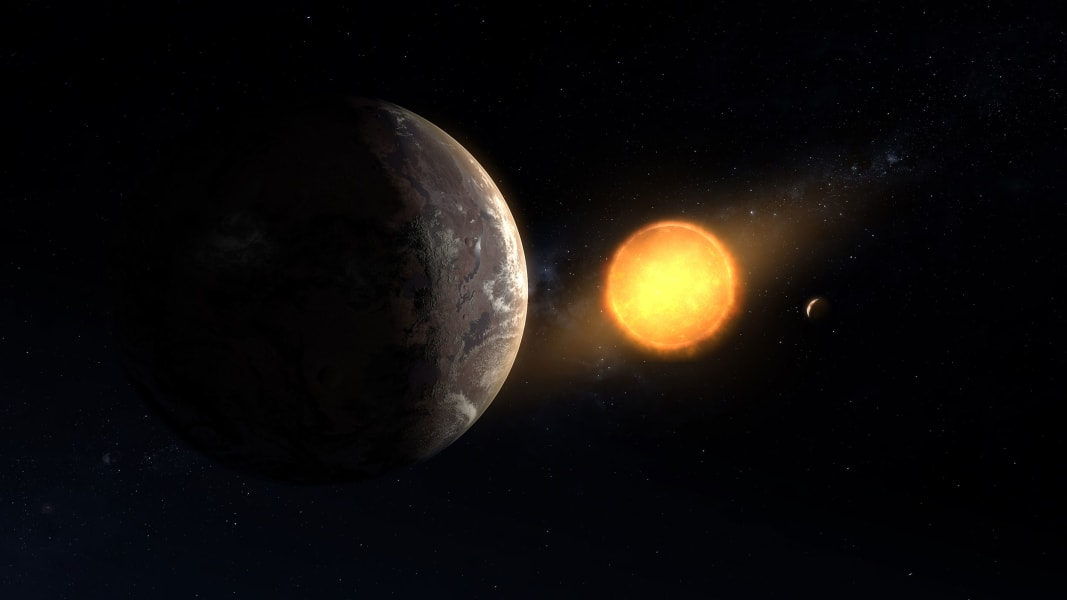 01 exoplanets gallery 0415