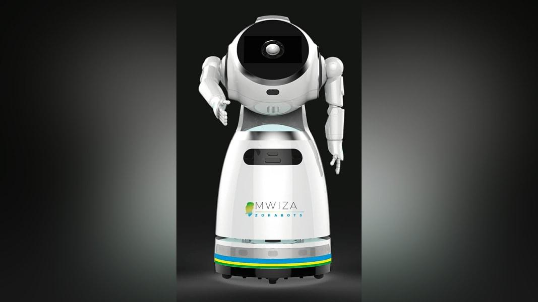 02 rwanda coronavirus robots