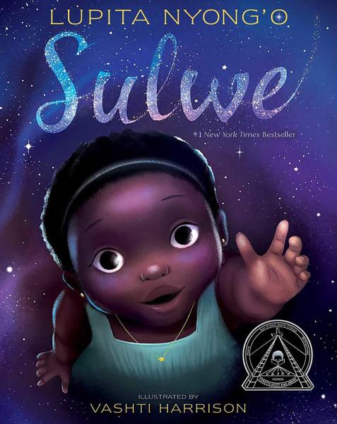 07 children's book wellness