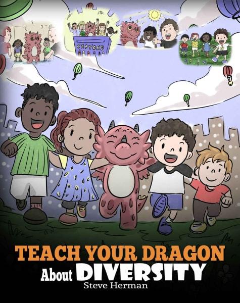 08 children's book wellness