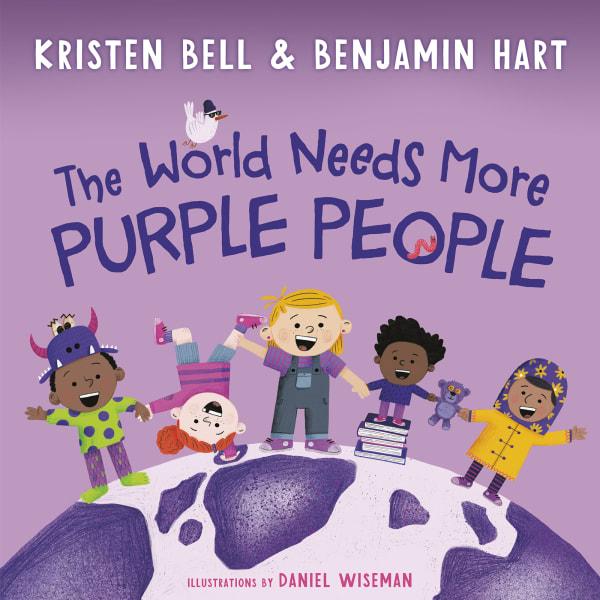 09 children's book wellness