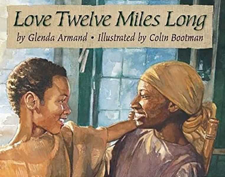 01 children books resilience wellness GALLERY