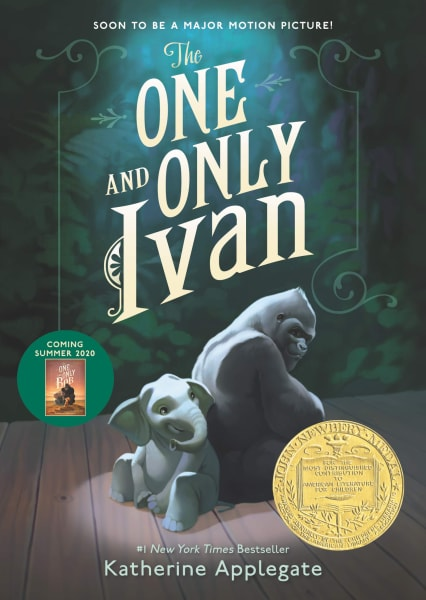 02 children books resilience wellness GALLERY