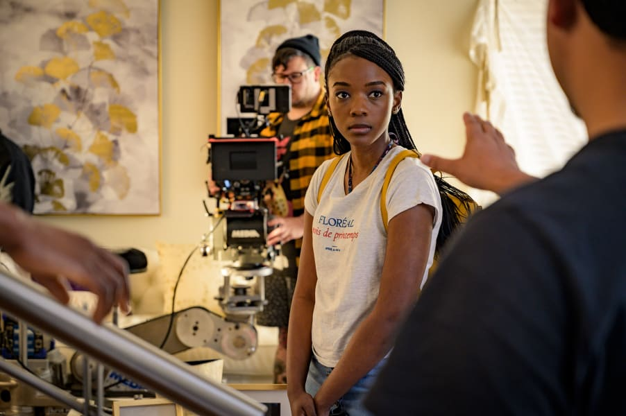 03 Netflix Africa production behind the scenes