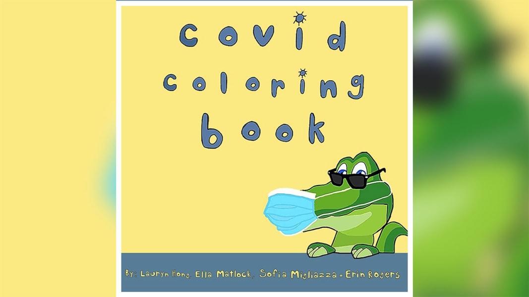 04_covid_coloring_book_1