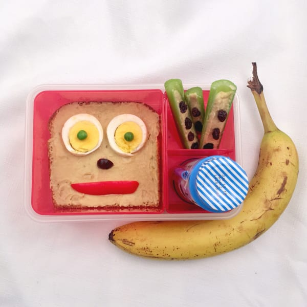 01 school lunches GALLERY