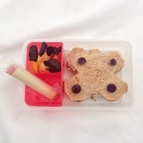 03 school lunches GALLERY