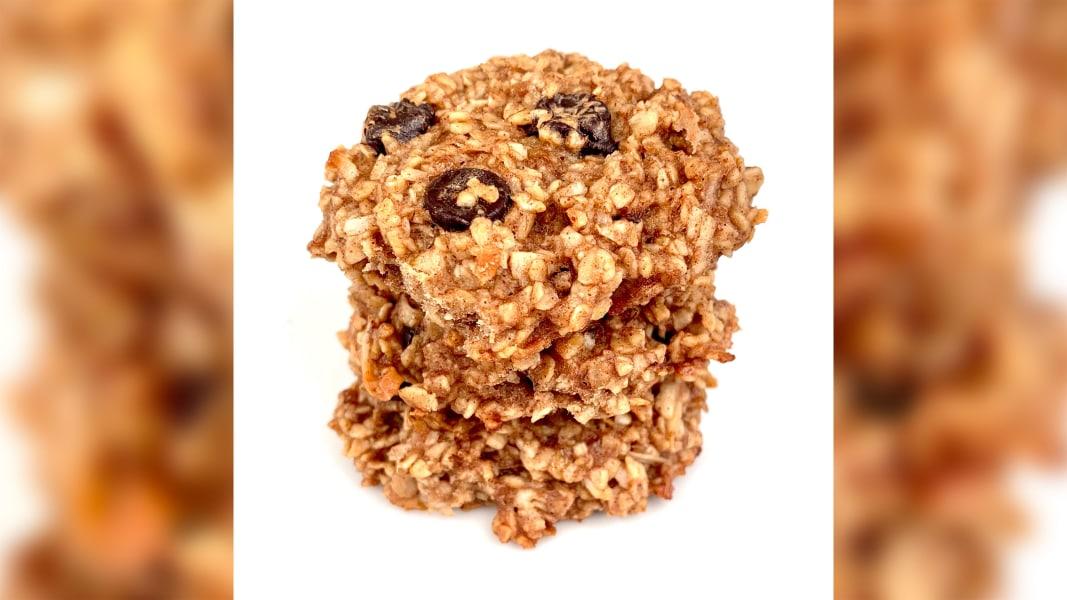 03 reduce sugar intake wellness