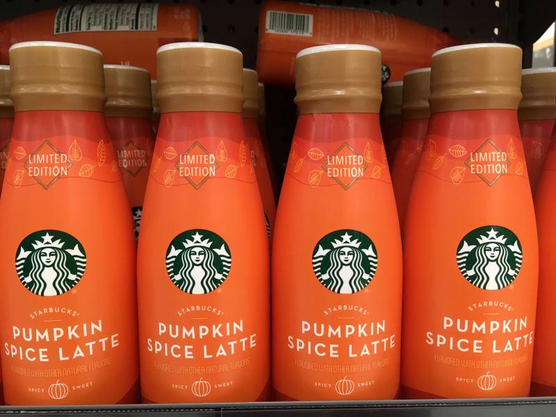 03 real pumpkin spice foods
