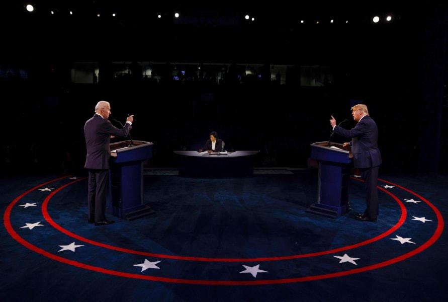 33b debate nashville 1022
