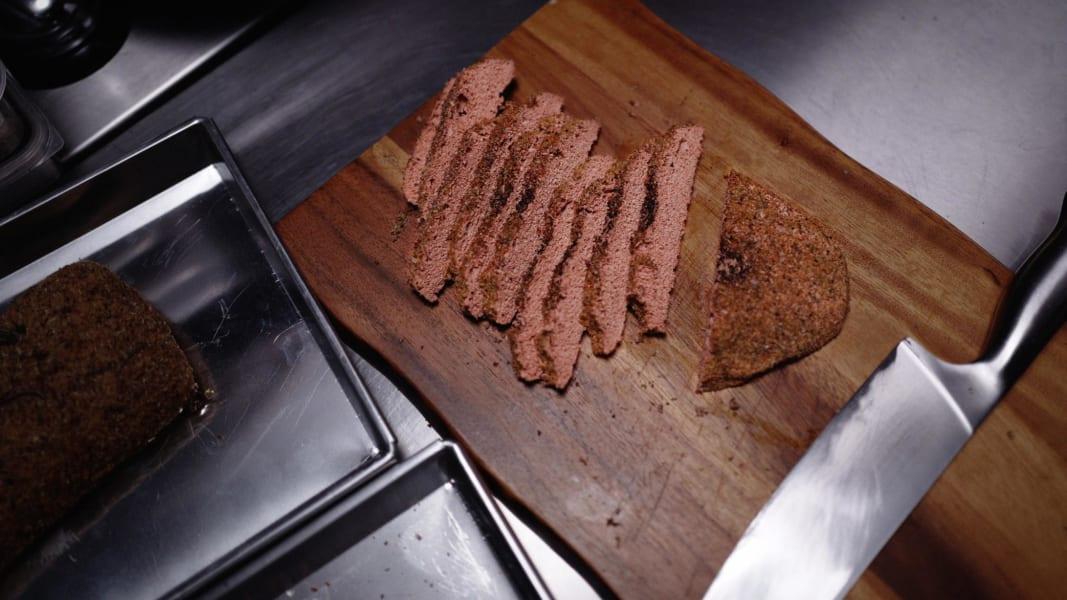 15 a lighter delicacy sorawut kittibanthorn