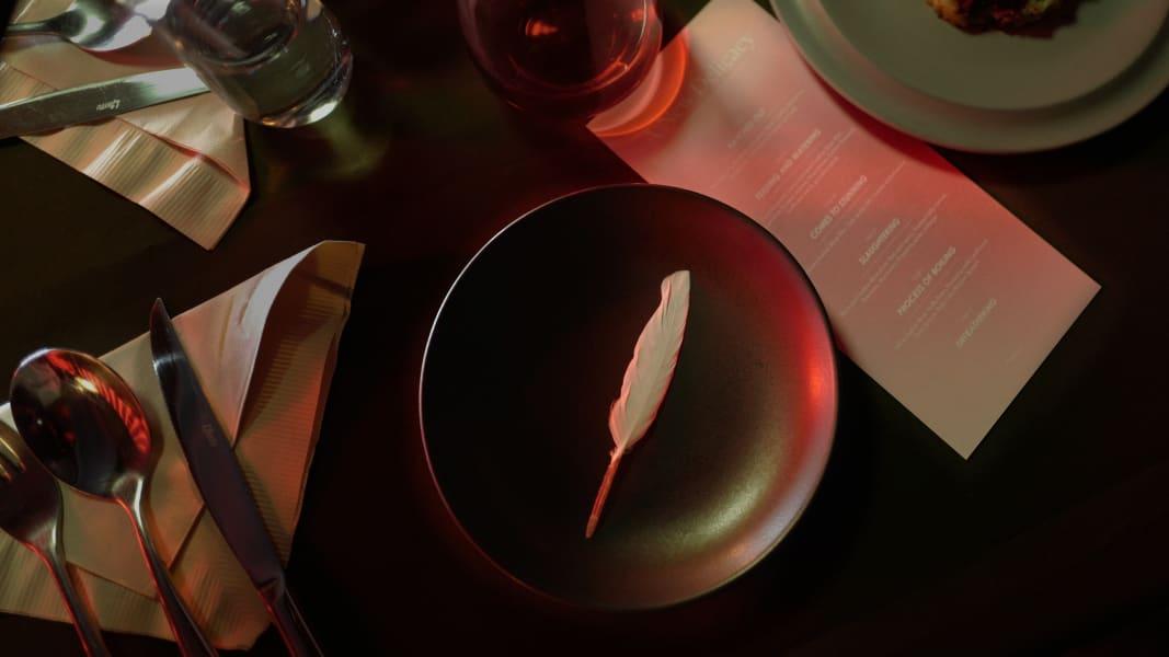 16 a lighter delicacy sorawut kittibanthorn