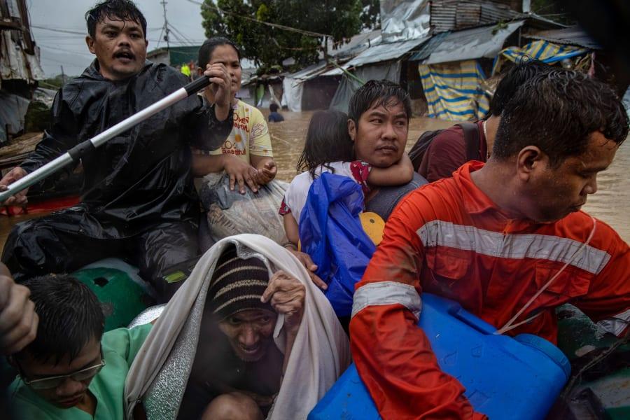 09 typhoon vamco 1112