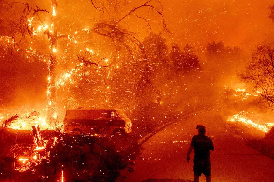 01 bond fire california 1203