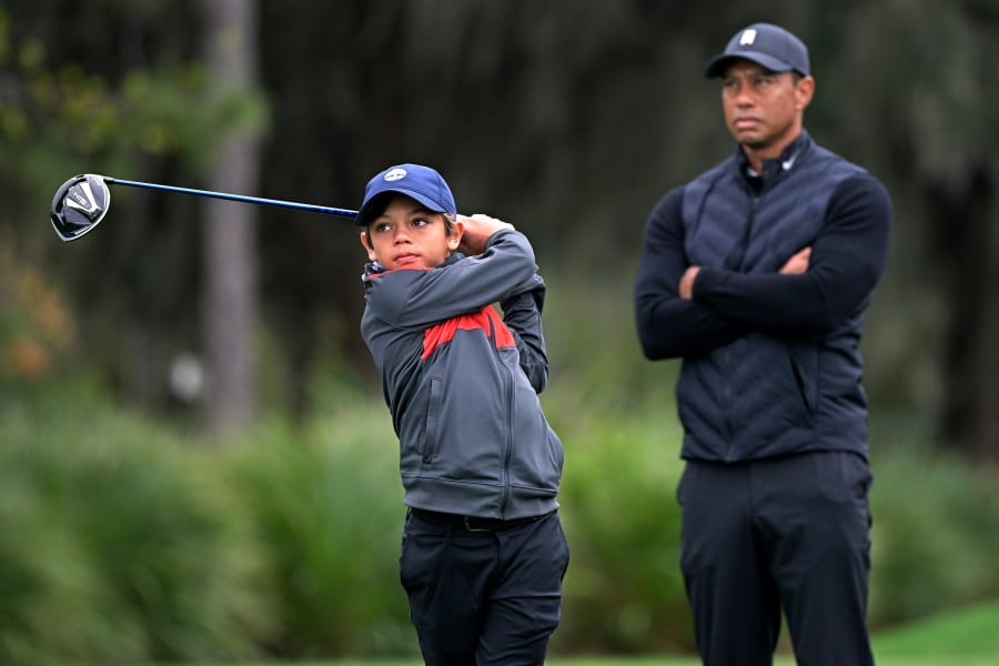 02 tiger woods son 1217