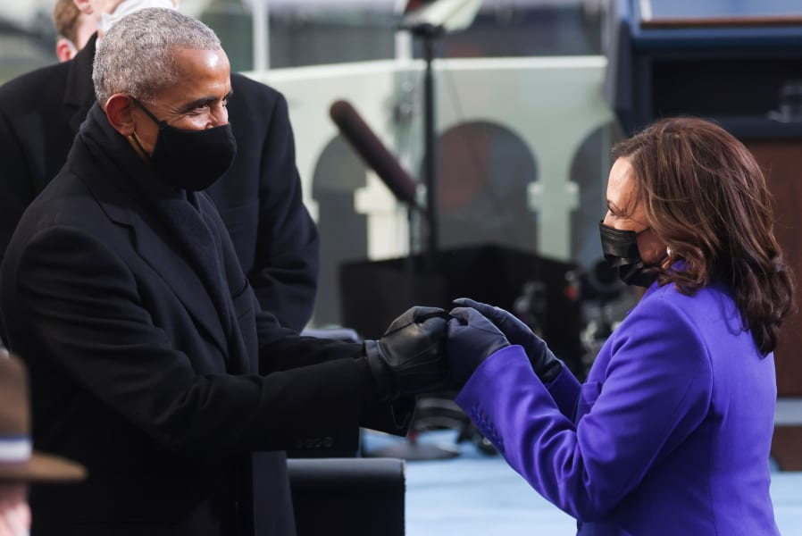 79 biden inauguration unf
