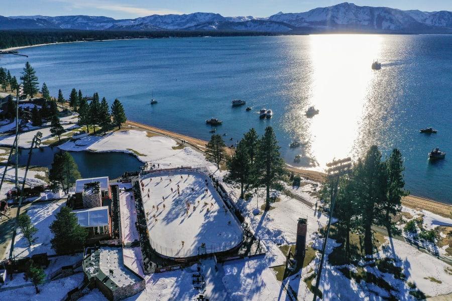 01 nhl winter classic lake tahoe