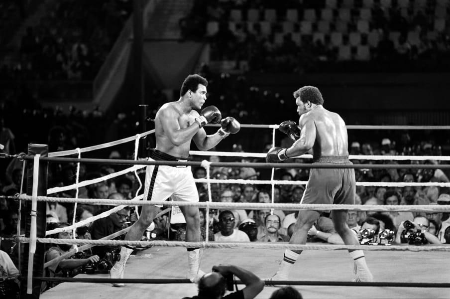 07 fight of the century