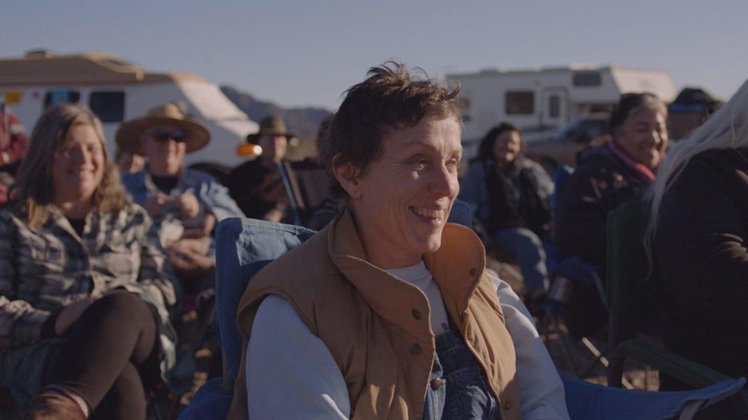 04 nomadland film