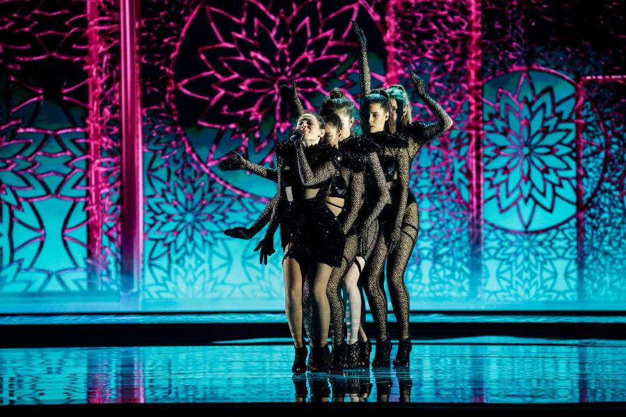 02 eurovision 2021 contestants_Efendi