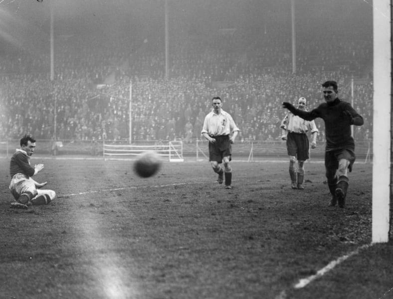 02 england scotland football rivalry 1928