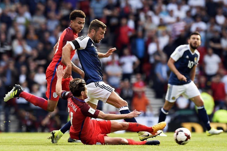 09 england scotland football rivalry 2017