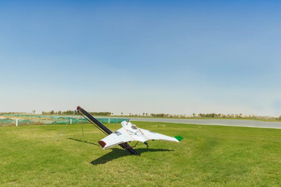 aircraft cloud charging 2