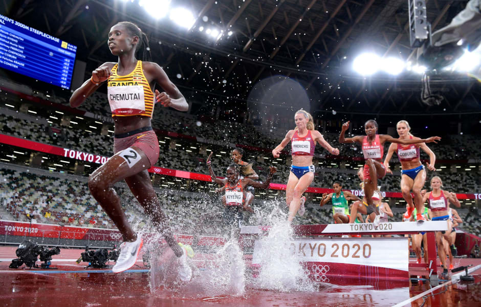02 africa olypmics history tokyo 2020