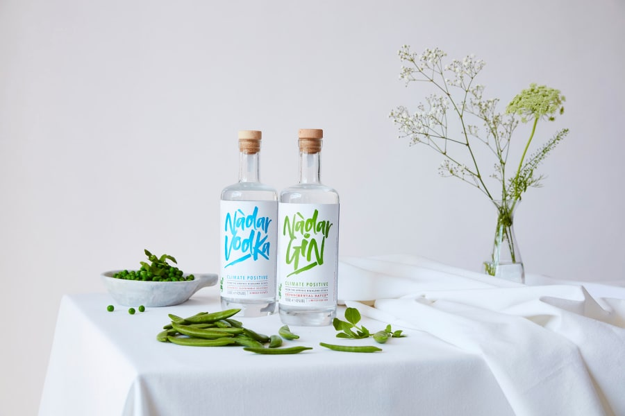 01 sustainable spirits drinks spc intl