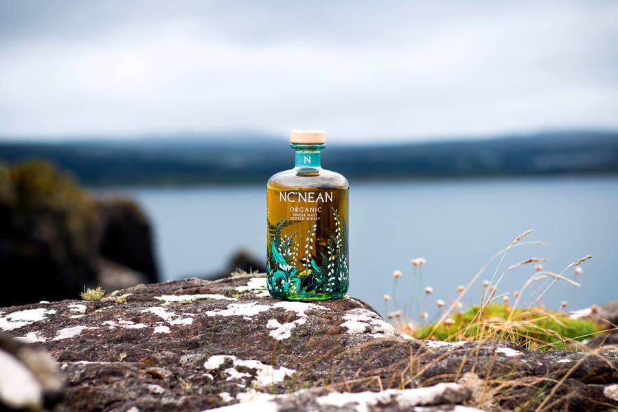 03 sustainable spirits drinks spc intl