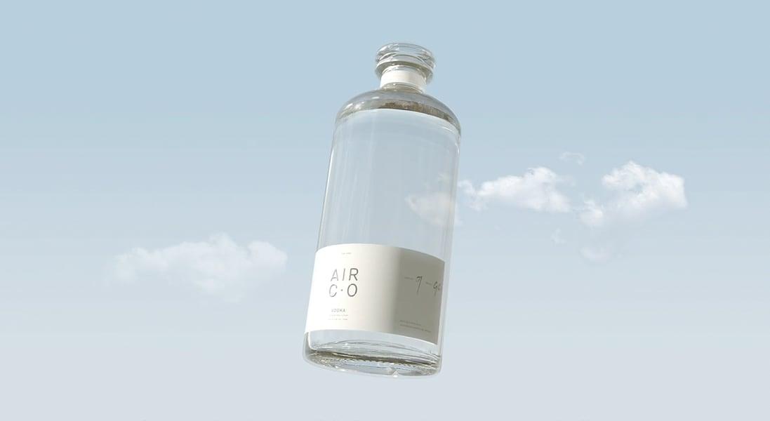 06 sustainable spirits drinks spc intl