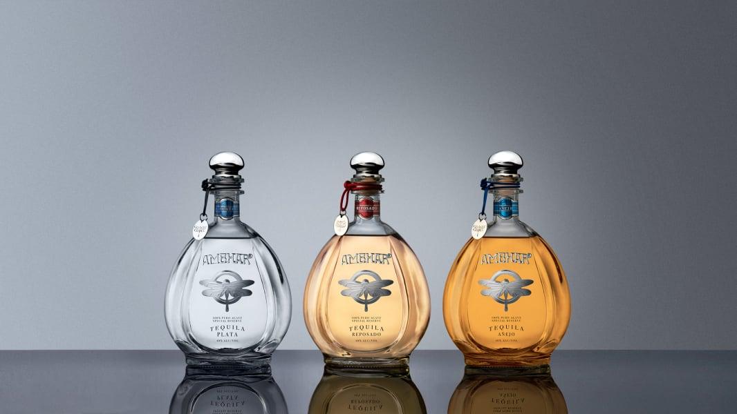 07 sustainable spirits drinks spc intl
