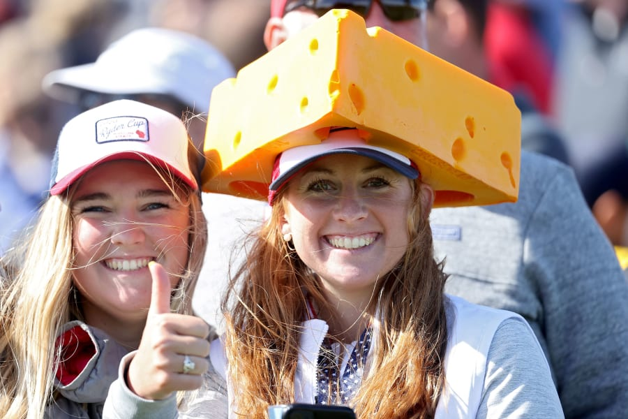 01 ryder cup fan outfits gallery